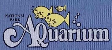 logo_for_aquarium
