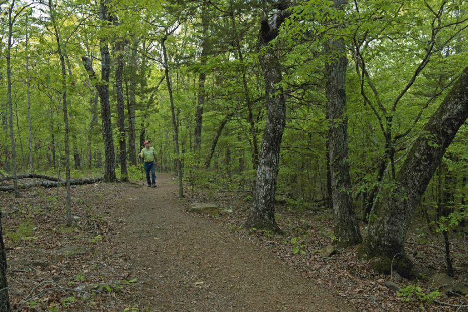 Lake_Fort_Smith_State_Park_572013_6535-1024x683.jpg
