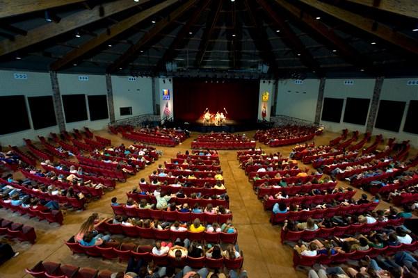Mountain_View_OFC_Auditorium